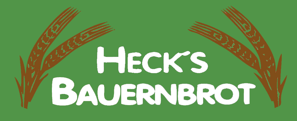 Hecks Bauernbrot Wallhausen